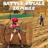Battle Royale Zombie PvE 1.0.6
