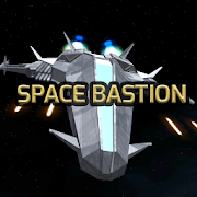 Space Bastion 1.2.754