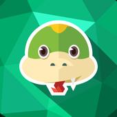 Sleeky Slither Snakes 1.1.11