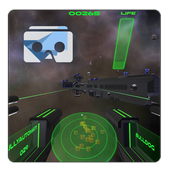 VR Space Shooter FPS 1.0