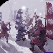 Samurai Warrior Heroes of War 1.0.1