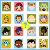Pocket Puzzle Quest 1.1