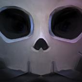 Skeleton Attack VR 1.0