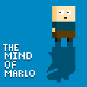 The Mind Of Marlo 1.0