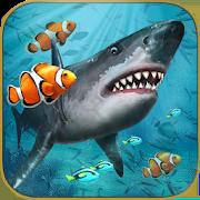 Underwater VR 2.78