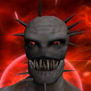 Portal Of Doom: Undead Rising 1.0.4