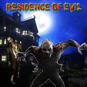 Residence Of Evil 1.1.2