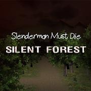 Slenderman Must Die Chapter 3 1.01