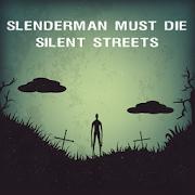 Slenderman Must Die Chapter 4 1.0