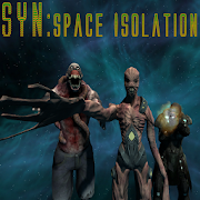 Shoot Your Nightmare: Space Isolation 1.02
