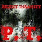 Silent Insanity P.T. 1.0.1