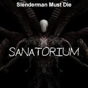 Slenderman Must Die: Chapter 1 1.07