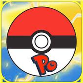 Guide For Pokemon Go 🎮 1.2