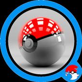 Free Guide for Pokemon GO 2.5