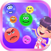 Emoji Crush 1.0.0