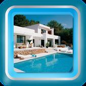 Pool Swimming Designs 1.0