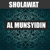 qasidah Al Munsyidin New Mp3 1.2