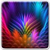 Popular Live Wallpaper 9 0 APK Download - Android Personalization Apps