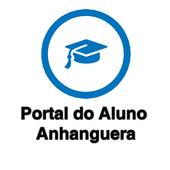 Portal Anhanguera 0.0.6.5