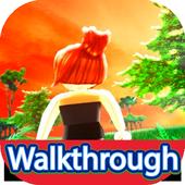 Walkthrough Roblox 2 1.0