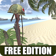 Medal Of Valor 4 WW2 FREE 1.6