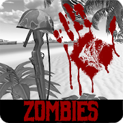 Medal Of Valor 4 WW2 ZOMBIES 4
