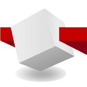 Toughest Game Ever - Cube Spr 1.1