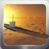 ☑ Submarine Stories(U-Boat) 1.1.1beta