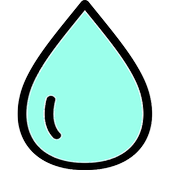 Drizzles 1.1