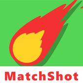 マッチショット練習 モンスト練習アプリ 1.0.9