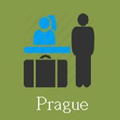 Prague Hotels and Flights 0.11