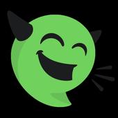 PRANK DIAL - Prank Call App 5.4.8