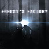Freddy's Factory 0.0.4