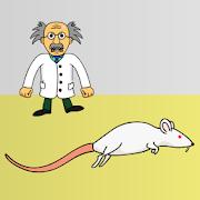 Lab Rat Madness 1.2.0