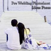 Pre Wedding Photoshoot Ideas Poses VIDEOs App 1.0.2