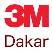 3M Dakar 1.0
