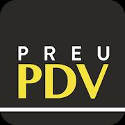 Preu PDV 3.19