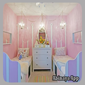 Princess Bedroom Ideas 1.0