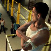 Prison Breaker Crime Escape 1.1