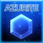 AZURITE - A Simple Defence 1.4