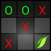 Tic Tac ToeProlific DevelopmentBoard