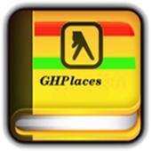 GHPlaces