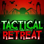 Tactical Retreat 1.8