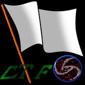 PsyberShot CTF VR FPS 1.0.2