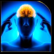Psychic Abilities 1.2