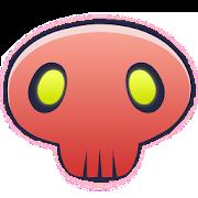 Tapop 1.1