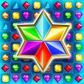 Jeweled Star 1.0.2