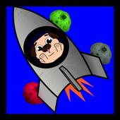 Space Pug 2