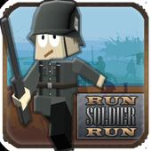Run Soldier Run 1.1