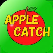 Apple Catch 1.0